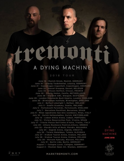 tremonti2018tourposter.jpg