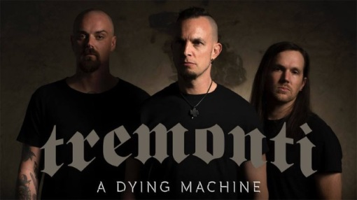 tremontidyingmachineband_638.jpg