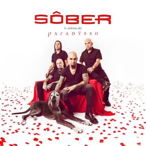 sober-cover.jpg