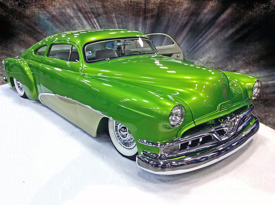 lime-green-hot-rod-rick-rea.jpg