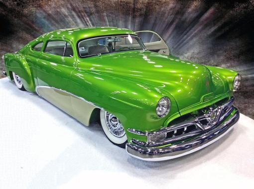 lime-green-hot-rod-rick-rea.jpg