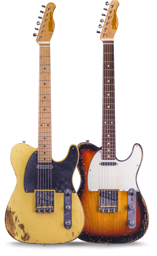 xtc-guitars1.png