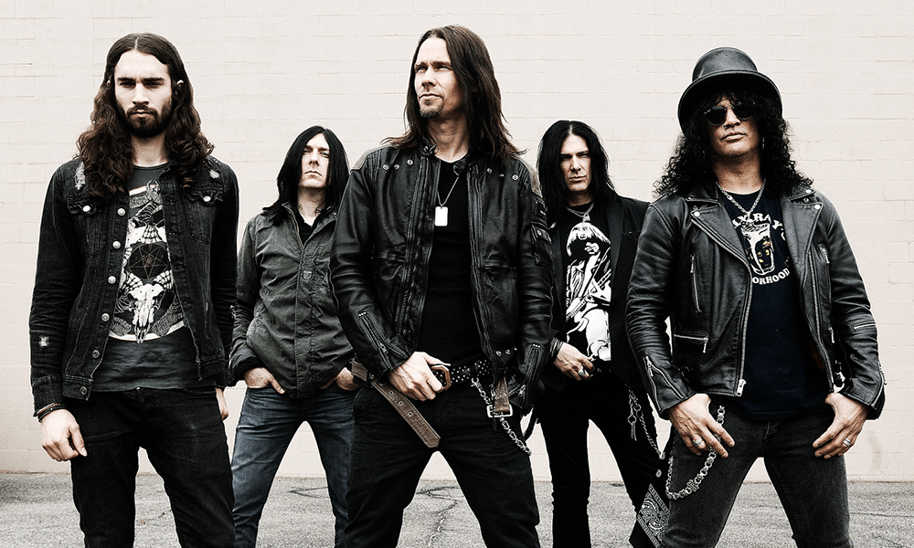 SLASH-FT-MYLES-KENNEDY-THE-CONSPIRATORS.png