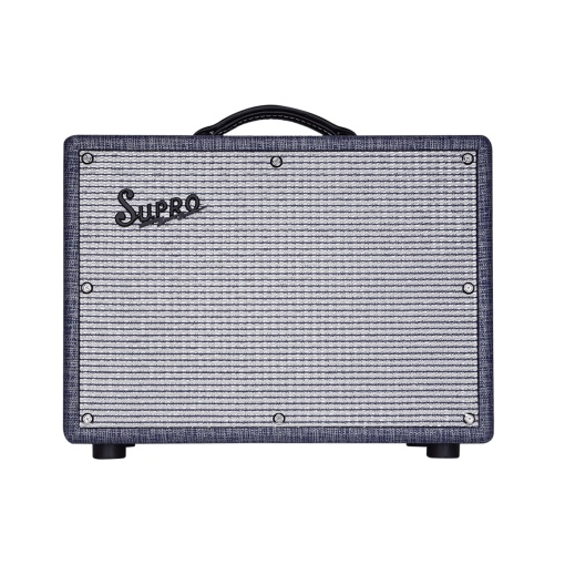 Supro-Front