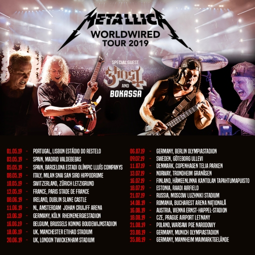 worldwired-2019-1200x1200.jpg
