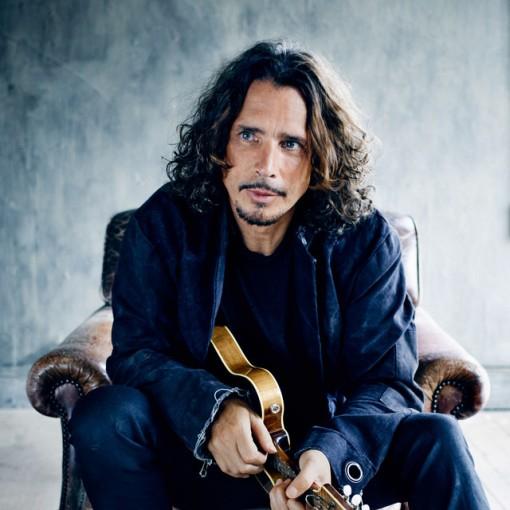 Soundgarden Pagina 2