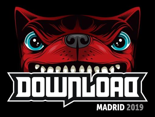 download-logo-2019_high.jpg