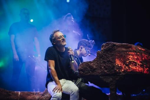 Abel_Gimeno_Mediterranea_Festival_2019_DIRECTO_0030