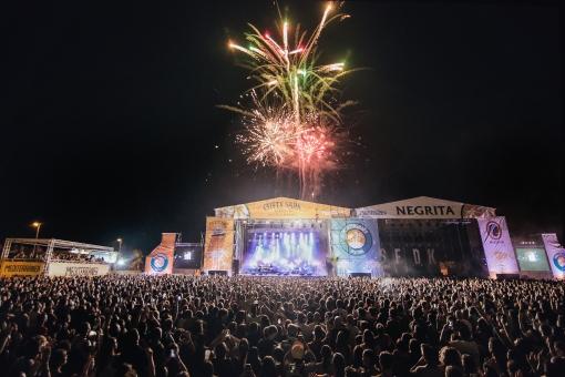 Abel_Gimeno_Mediterranea_Festival_2019_DIRECTO_0064