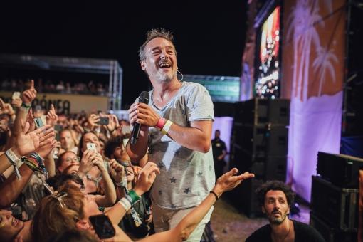 Abel_Gimeno_Mediterranea_Festival_2019_DIRECTO_0075