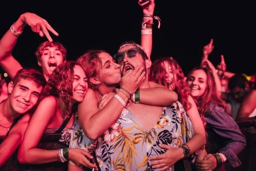 Abel_Gimeno_Mediterranea_Festival_2019_DIRECTO_0121-2