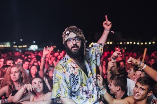 Abel_Gimeno_Mediterranea_Festival_2019_DIRECTO_0129