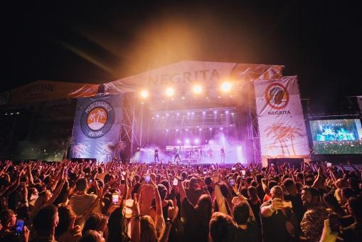 Mediterranea_Festival_2019_DIRECTO_0038