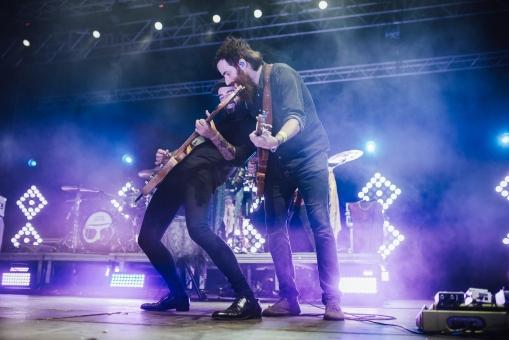 Mediterranea_Festival_2019_DIRECTO_0042