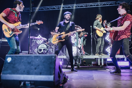 Mediterranea_Festival_2019_DIRECTO_0051