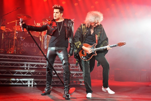 adam-lambert-brian-may-queen-2012.jpg