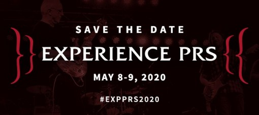 Exp2020SaveTheDate(800).jpg