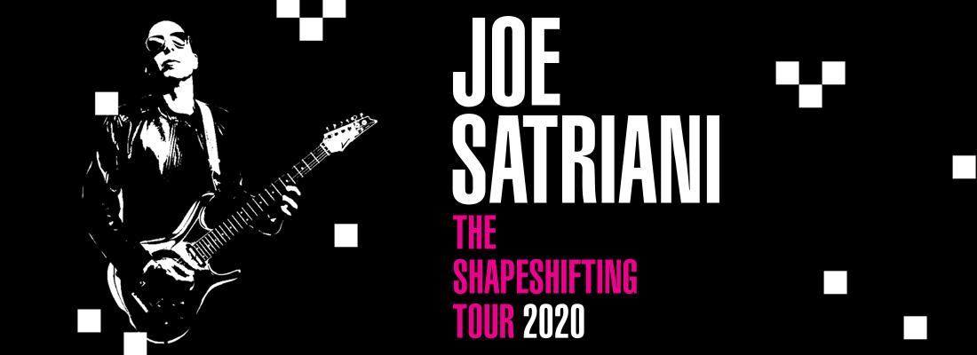 Satriani-2020Tour-header.jpg